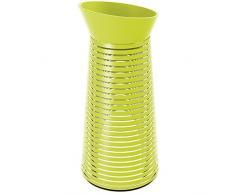 ZAK Swirl Karaffe 1,0 lt, grün