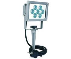 ELRO LED Scheinwerfer / Fluter HL7E