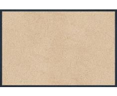 Fussmatte Sahara (Sahara 157) 40x60 cm