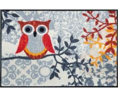 Wash + Dry 061427 Fußmatte Amalia 50 x 75 cm