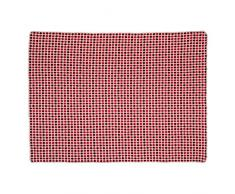 GIESSWEIN Decke Huben - kuschelige Decke aus Lammwolle, Warme Decke, Hochwertige Tagesdecke, Kuschelig Weich, 100% Lammwolle, Wolldecke aus Reiner Schurwolle, atmungsaktive Schurwolldecke, 190 x 145 cm