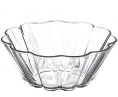 Kuchenform aus Glas Backform Aufflaufform Neuware