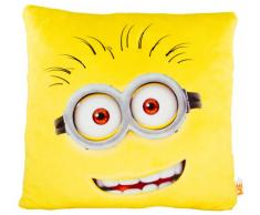 United Labels 0119851 Minions Kissen Faces