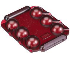 RBV Birkmann 443082 CakePop Maker Backform