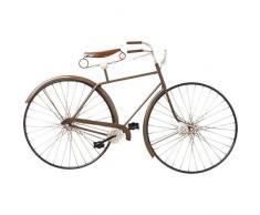 Kare Design Vintage Bike Wandschmuck