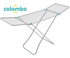 Colombo Wäscheständer, Medium