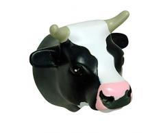 Capventure Dutch Cow Wandhaken