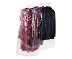 Protenrop 2683986 - Kleidersäcke 65x150cm