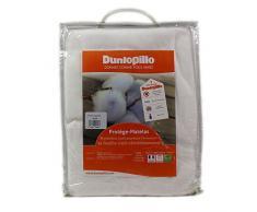 Dunlopillo PLSALPH090190DPO Unterbett, Weiß, 90 x 190 cm