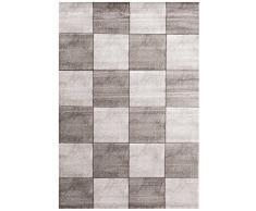 DolceMora Sehrazat 16938 Marmaris 7930 Teppich, Acryl, braun, 300 x 80 x 30 cm