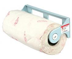 Toilettenpapierhalter Cosmo Aufkleber Ass 961