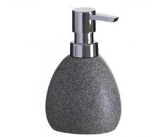 Dcasa Lotion- und Seifenspender für Badteppiche Zubehör für Badewanne Dekoration Zuhause Unisex Erwachsene Mehrfarbig (Mehrfarbig), einzigartig