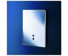 Grohe Ersatzteile -Infrarot-Elektronik für Urinal 37749SD0, Edelstahl, Gebürstet