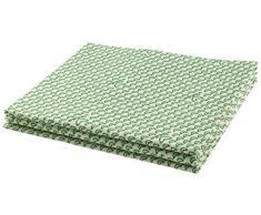 Vileda Hygiene Super Boden, 30% Microfaser Reinigungstuch