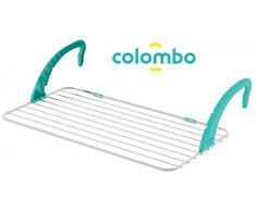 Colombo Wäscheständer, Small