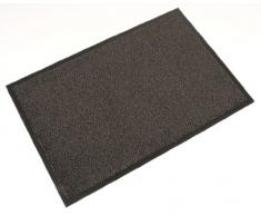 Coba VP010601 Schmutzfangmatte Single, 0,6 x 0,9 m