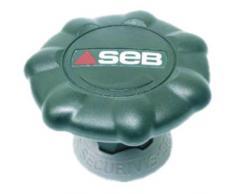 SEB 980004 Deckel-Druckschraube für Schnellkochtopf