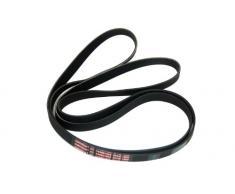 Hotpoint Antriebsriemen für Wäschetrockner 1860 H9 Hersteller-Teilenummer: C00145707