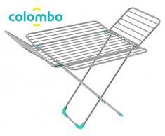 Colombo Wäscheständer, Large