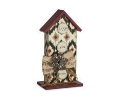 Pavilion Gift Company 41061 Oma Vogelhaus Plaque, 20,3 cm