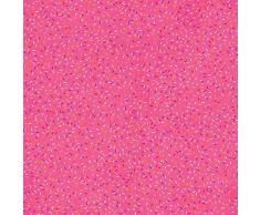 American Crafts 359971 Einseitiger Konfetti, 30,5 x 30,5 cm, Confetti, Einheitsgröße
