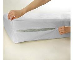 Excellent Soft Vinyl Kinderbett Gr. Matratze, Reißverschlüsse um die Matratze