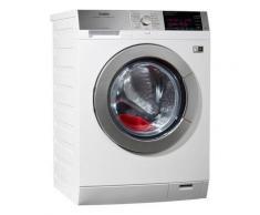 AEG Waschmaschine LAVAMAT L99695FL, A+++, 9 kg, 1600 U/Min, AEG ELECTROLUX Weiß