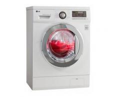 Waschmaschine F1296NDA, A+++, 6 kg, 1200 U/Min LG