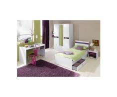 WIMEX Jugendzimmer-Set (3-tlg.)