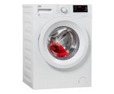 BEKO Waschmaschine WMY 71233 PTLE, A+++, 7 kg, 1200 U/Min, Weiß