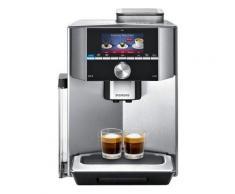 SIEMENS Kaffeevollautomat EQ.9 s500 TI915531DE , Silber