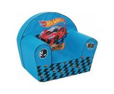 KNORR TOYS Kindersessel, »Hot Wheels«