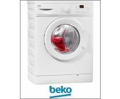 Waschmaschine WMO 51032, A++, 5 kg, 1000 U/Min BEKO