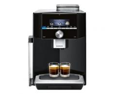 Kaffeevollautomat EQ.9 s300 TI913539DE , SIEMENS Schwarz