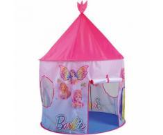 Spielzelt Barbie Dreamtopia