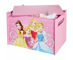 Spielzeug Truhe, Disney Princess