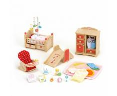 Sylvanian Families Babyzimmer