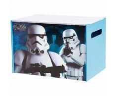 Spielzeug Truhe Star Wars