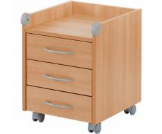 Rollcontainer Basic Roll On, Buche