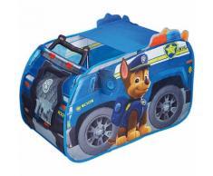 Spielzelt Polizei, Paw Patrol Chase