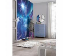 Fototapete Disney Die Eiskönigin, 184 x 254 cm