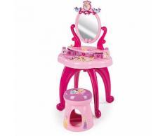 Disney Princess Schminktisch