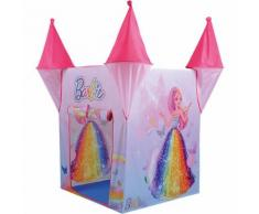 Spielzelt Barbie Schloss Dreamtopia