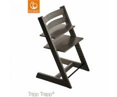 Tripp Trapp® Hochstuhl, Classic Collection, Hazy Grey