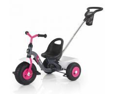 KETTLER Dreirad Top Trike Girl