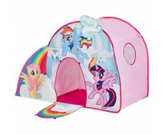 Spielzelt, My Little Pony