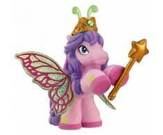 Filly Glitzer Butterfly - Lustige Windmühle