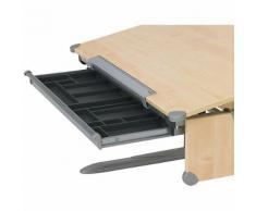 Schubladeneinsatz Schreibtisch, Logo-Serie und College-Box Serie Kinder