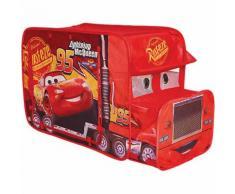 Spielzelt, Cars 3, Truck Mack