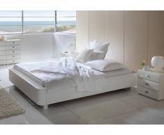 Bett Ohne Kopfteil Gunstige Betten Ohne Kopfteile Bei Livingo Kaufen